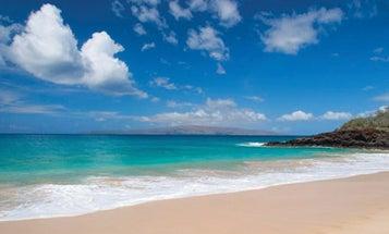 Maui: How Bad Do You Want It? Photo Contest