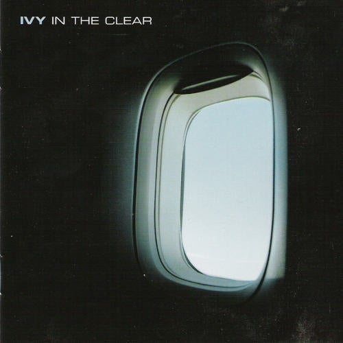 ivy-in-the-clear-(2005).jpg
