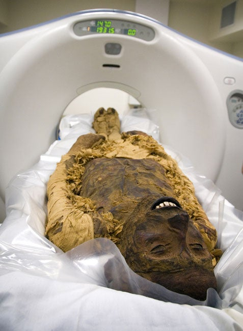 mummy-in-ct.jpg