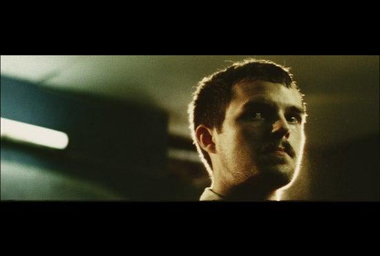 """Anthony-Mandler-Image-from-Mandler-s-film-and-sti"""