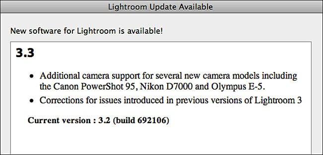 """""""lightroom3.3up"""""""