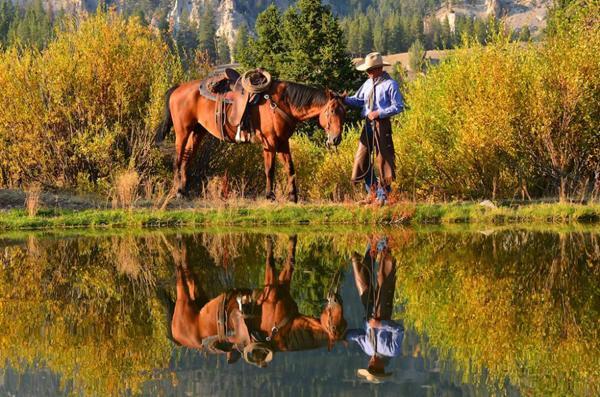 httpswww.popphoto.comsitespopphoto.comfilesimages201505joy_harder_montana_trek_0.jpg