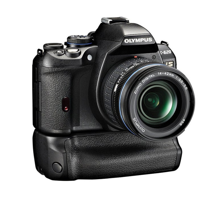 Olympus-E-620-Hands-On