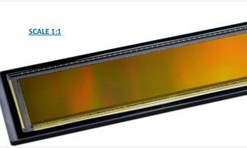 """GPixel's Enormous 150MP """"Full Frame"""" Sensor"""