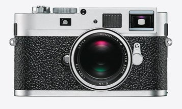Leica Promises Firmware Fix For SD Problems