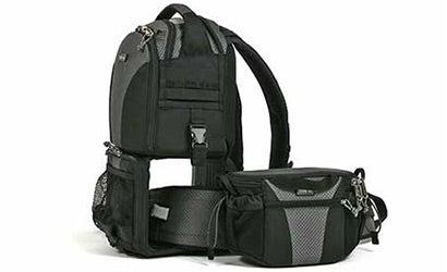 Editor-s-Choice-2007-Camera-Bags