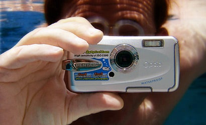 Field-Test-Jump-Right-In-with-the-Pentax-Optio-W30!