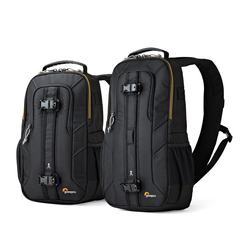 Lowepro Slingshot Edge Camera Bag