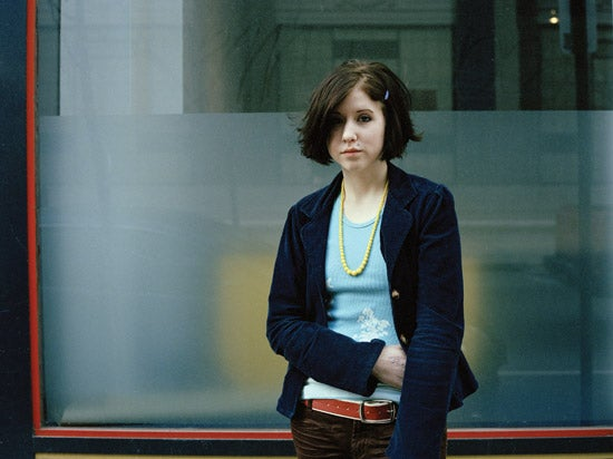 """Getty-Images-A-portrait-by-Getty-s-Noah-David-Smi"""