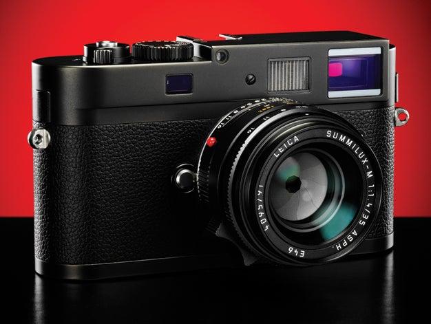 February 13 Leica test main.jpg