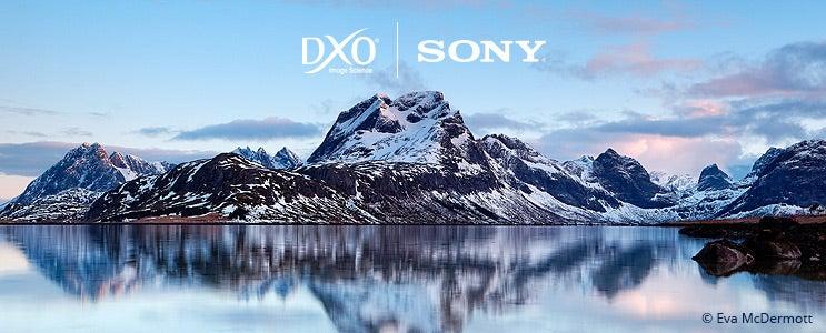 DXO Filmpack 3 free Download