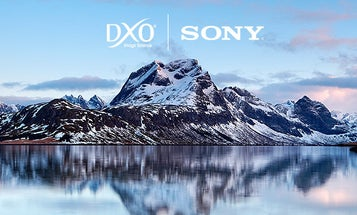 You Can Get DXO FilmPack 3 Photo Editing Software Free Until August 15th