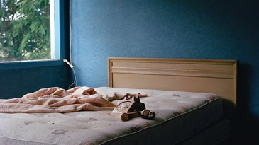Image from Marisa Scheinfeld's