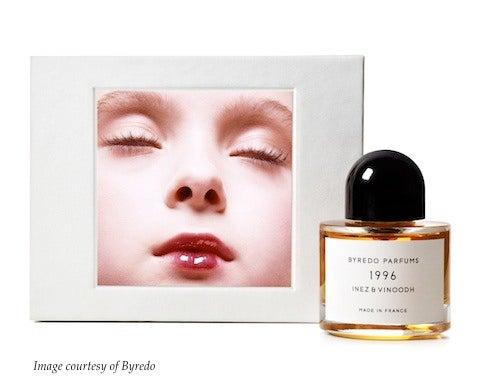 perfum 1996