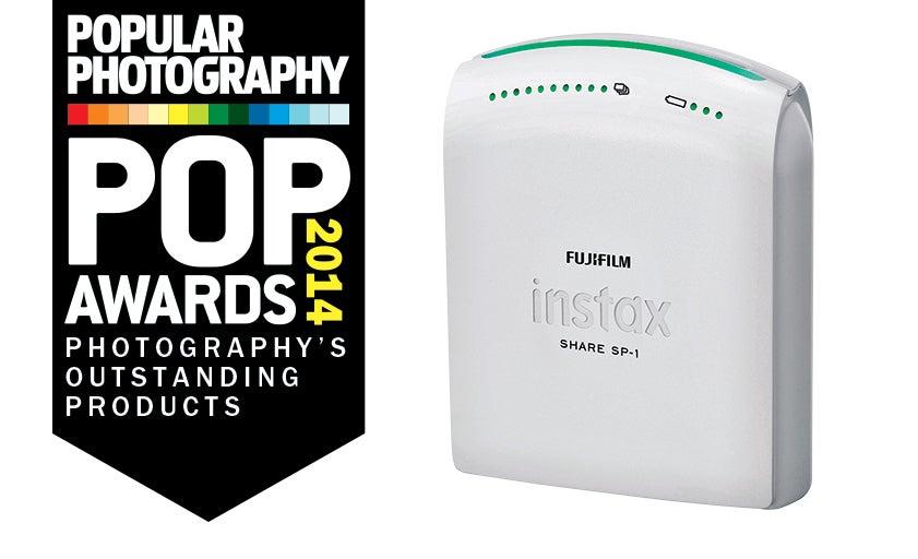 """Fujifilm"