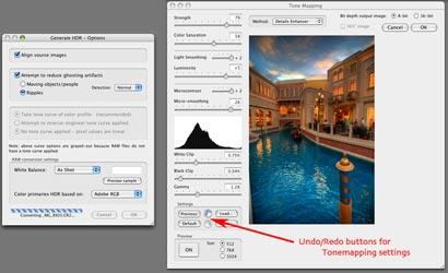 Photomatix-Pro-releases-v2.4-HDR-Processing-Program