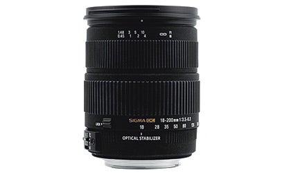 Lens-Test-Sigma-18-200mm-f-3.5-6.3-DC-OS-AF
