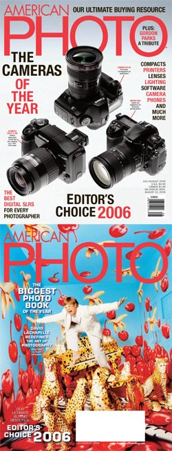 Current-Issue-July-August-2006