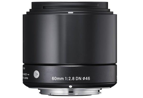 Sigma60mmMFT.jpg