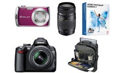 24-Great-Photo-Gear-Bargains