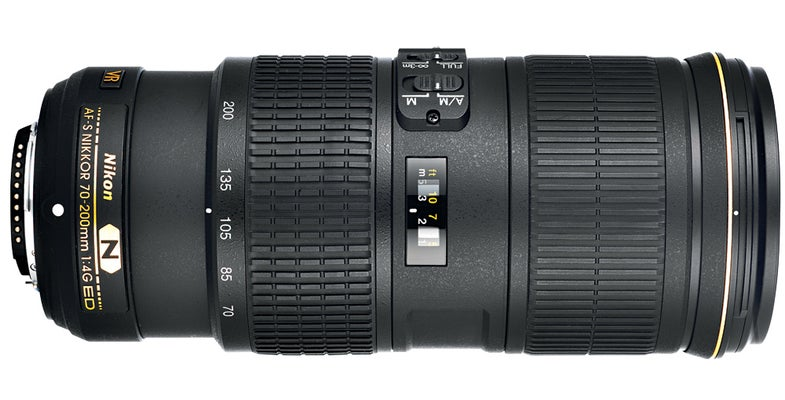 March 13 Lens Nikon main