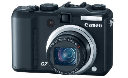 Exclusive-Hands-On-With-the-Canon-PowerShot-G7