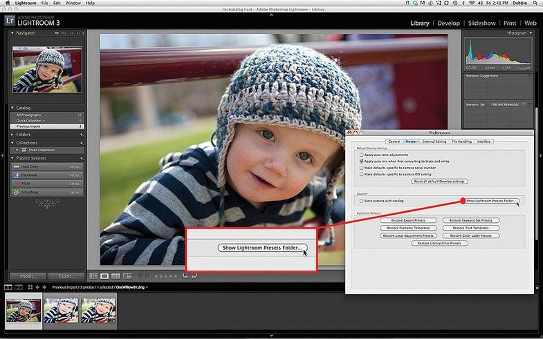 dec11software01.jpg
