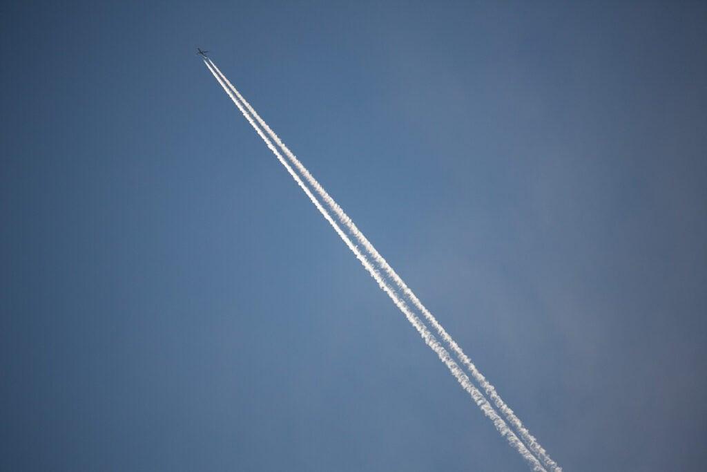 """Plane"""