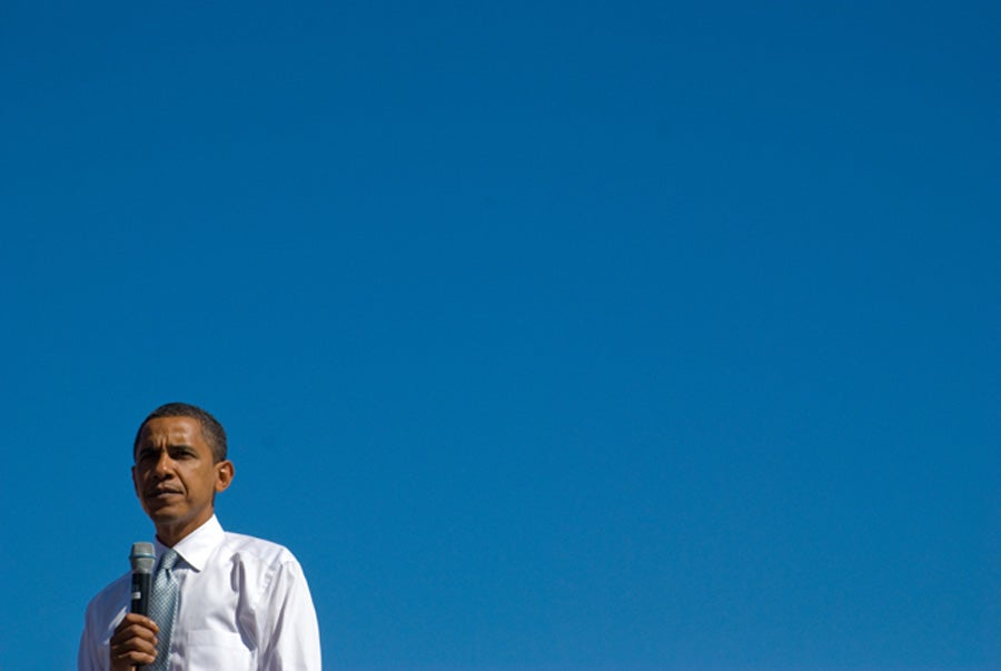 """""""The-Photographing-of-the-President-004"""""""