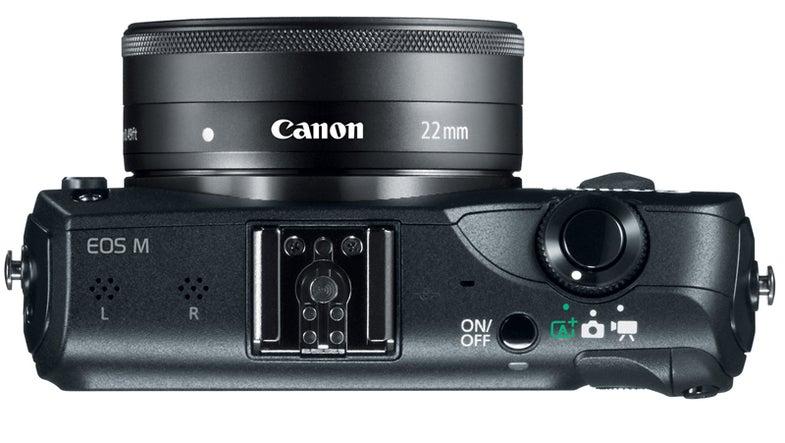 CanonM06.jpg