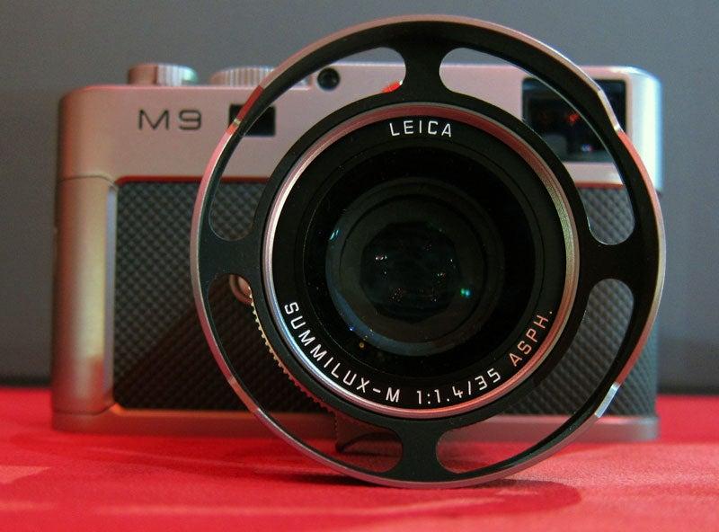 leica_m9_titan_4.jpg