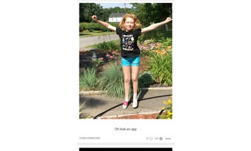 Create Interactive Moving Pictures with Polaroid's Swing App