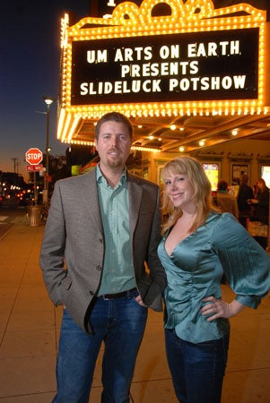 """Slideluck-Potshow-Casey-Kelbaugh-Founder-and-Dir"""