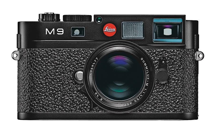 Camera-Test-Leica-M9