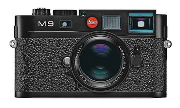 Fujfilm and Nikon Offer Firmware Updates for High-End Compacts, Leica Offers a Final Fix For M9