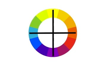 Video: PBS Tackles Color Theory