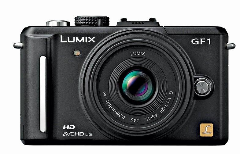 Camera-Test-Panasonic-Lumix-DMC-GF1