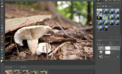 Software-Review-Adobe-Photoshop-Elements-6