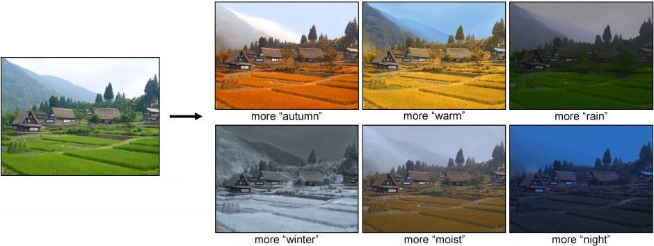 brown science seasons