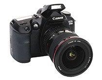 70-Top-35mm-Digital-Cameras