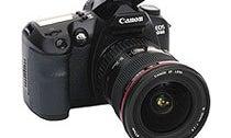 70 Top 35mm & Digital Cameras
