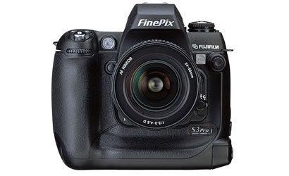 Preview-Fujifilm-FinePix-S3-Pro-UVIR