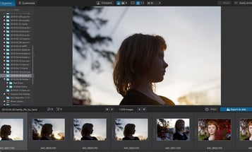 New Gear: DxO Releases Optics Pro 11 Image Editing Software