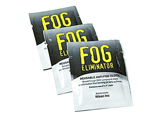 allweather_fog.jpg
