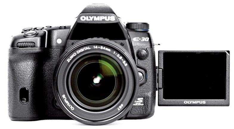 Olympus-E-30-Camera-Test