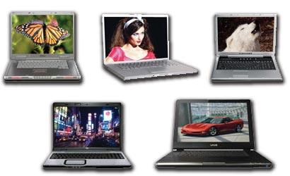 High-5-Laptops