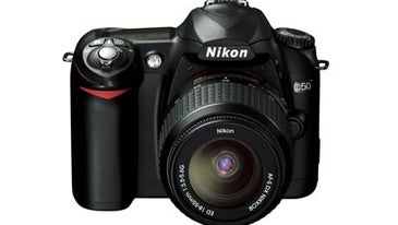 10-Things-You-Should-Know-About-the-Nikon-D50