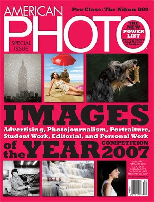 Current-Issue-Jan-Feb-2007