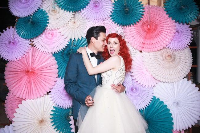 DIY Wedding Blog Main