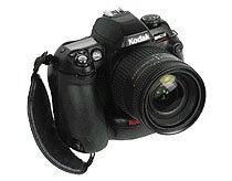 Kodak-DCS-PRO-14n